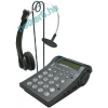 EXCELLTEL CDX-303 EXCELLTEL rendszertelefon