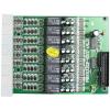 ExcellTel CDX-CP832 008EXT 8 mellékállomás bővítőkártya