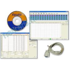 EXCELLTEL CDX PC Telefonközpont bővítő vezetékes telefon kellék