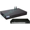 EXCELLTEL CDX-TS+416 Hibrid telefonközpont
