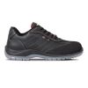 Exena Paride S3 SRC munkavédelmi cipő