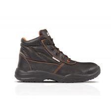 Exena XE010 S3 SRC Kompozit védőbakancs munkavédelmi cipő