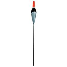 Exner Luna 4 g úszó kapásjelző