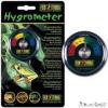 EXO TERRA 2466 HYGROMETER