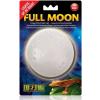 Exo Terra H.Exo-Terra 2360 Full Moon