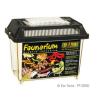 Exo Terra kisállat szállító fauna box (mini)