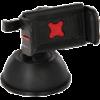 Exogear Exomount Touch autós univerzális tartó 3.5-5.8