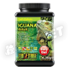 ExoTerra Iguana Adult Soft Pellets 260g