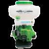 Expert XSP20GT Benzinmotoros permetező, 20 liter, 42 cm3, turbó