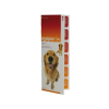 Exspot Spot On kutyáknak - 6x1 ml
