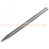 Extol Extol premium, Extol prémium betonvéső hegyes SDS MAX; 400mm, (szár átm:18mm) - 8801564