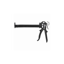 Extol Premium kinyomó pisztoly, fém, 225mm, Extol (8845102) kinyomópisztoly