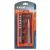 EXTOL PREMIUM órás csavarhúzó klt. 22 db C.V. bitekkel; lapos 1,5-3mm, PH000-PH1, PZ0-PZ1, imbusz: 1,5-3mm, torx: T6-20