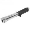 Extol Premium tűzőkalapács, krómozott 10,6 mm (8851120)
