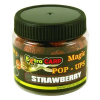 Extra Carp Pop-Up bojli Strawbery 16mm 100g