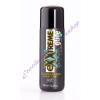 Exxtreme glide szilikonos síkosító - 100 ml