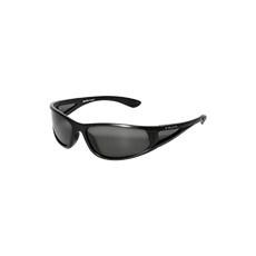 Eyelevel napszemüveg Striker gray