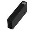 ezprint Canon CLI-551XL fekete utángyártott tintapatron