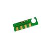 ezprint és ecopixel márkák Samsung ML-2250 utángyártott chip (5k)