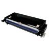ezprint és ecopixel márkák Xerox Phaser 6180 fekete utángyártott toner