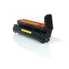 ezprint ezPrint CD510 magenta, dobegység C5100/C5200/C5300/C5400 tipusu OKI nyomtatokhoz