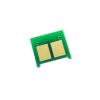 ezprint Hp CE400X utángyártott chip