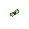 ezprint Hp Q2672A utángyártott chip