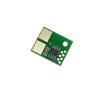 ezprint Lexmark E250 utángyártott chip