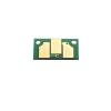 ezprint Minolta 1400 utángyártott chip