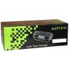 ezprint nano 504C, CLP-415/CLX-4195 tipusú Samsung nyomtatókhoz