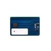 ezprint Sagem CTR-365 utángyártott chipkártya