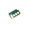 ezprint Samsung CLP-415 utángyártott chip, cián