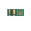 ezprint Samsung CLP-600 utángyártott chip, cián