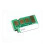 ezprint Samsung D103 utángyártott chip