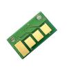 ezprint Samsung ML-2850 utángyártott chip (5k)