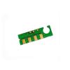 ezprint Samsung SCX-4300 utángyártott chip