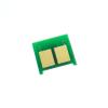ezprint Univerzális utángyártott chip hp tonerekhez (nagy kapacitású X)