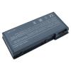 F2111-60901 Akkumulátor 6600 mAh