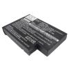 F4486-6001 Akkumulátor 4400 mAh