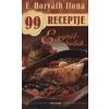 F. Horváth Ilona Egytálételek