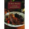 F. Nagy Angéla A család szakácskönyve