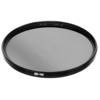 F-Pro 093 Infrared Filter 830 72