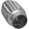 FA1 Rugalmas cső, kipufogó rendszer FA1 375-200