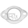 FA1 Tömítés, kipufogócső FA1 130-908