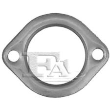 FA1 Tömítés, kipufogócső FA1 360-907 kipufogó alkatrész
