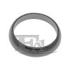 FA1 Tömítőgyűrű, kipufogócső FA1 771-993