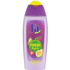Fa Ipanema Nights 400 ml testápoló