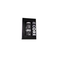 Fa LIPO CORE táplálékkiegészítő