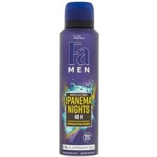 Fa Men Ipanema Nighs 150 ml dezodor
