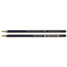 Faber-Castell Grafitceruza 2H hatszögletű Goldfaber ceruza